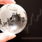 [FX] 為替と原油価格の関係性について